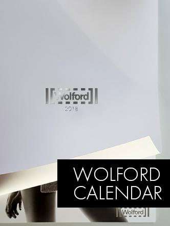 Wolford Calendar