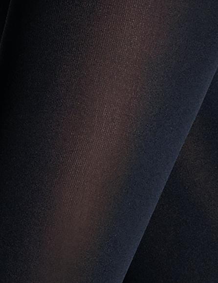 Velvet 66 Leg Support