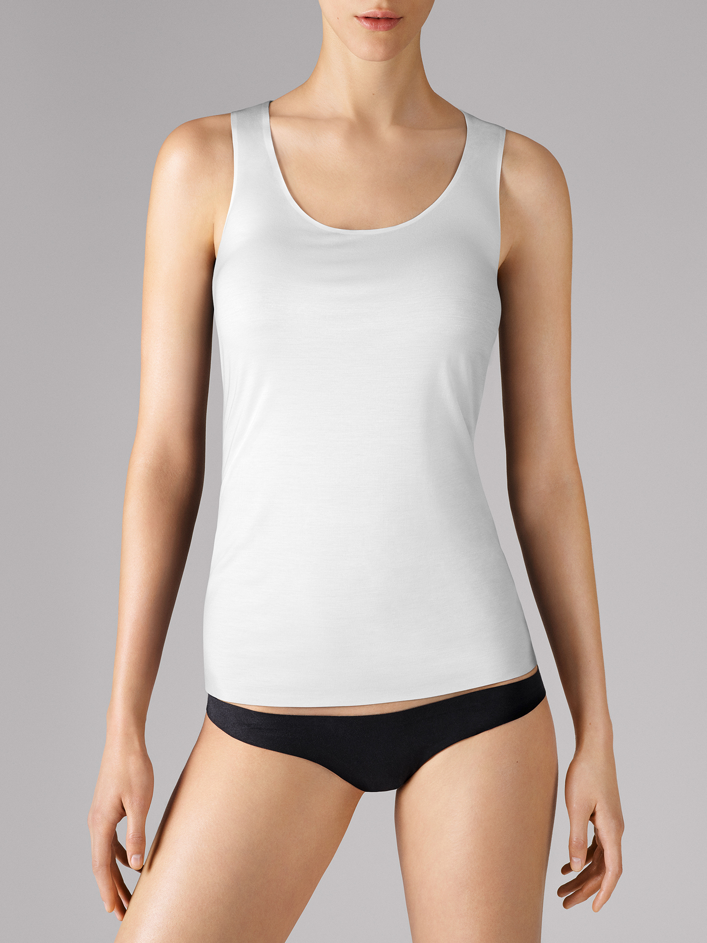 Pure Top - 1001 - M