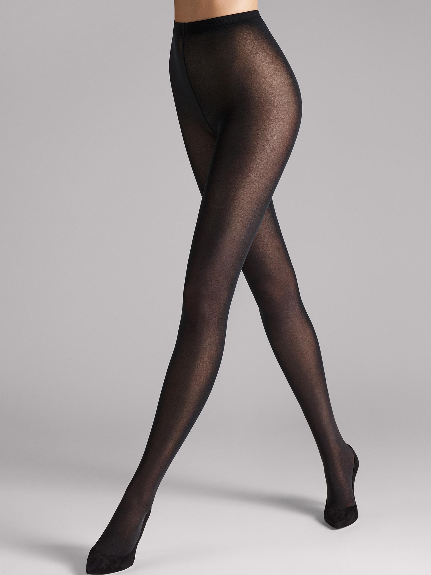 Velvet de Luxe 50 - 7005 - S
