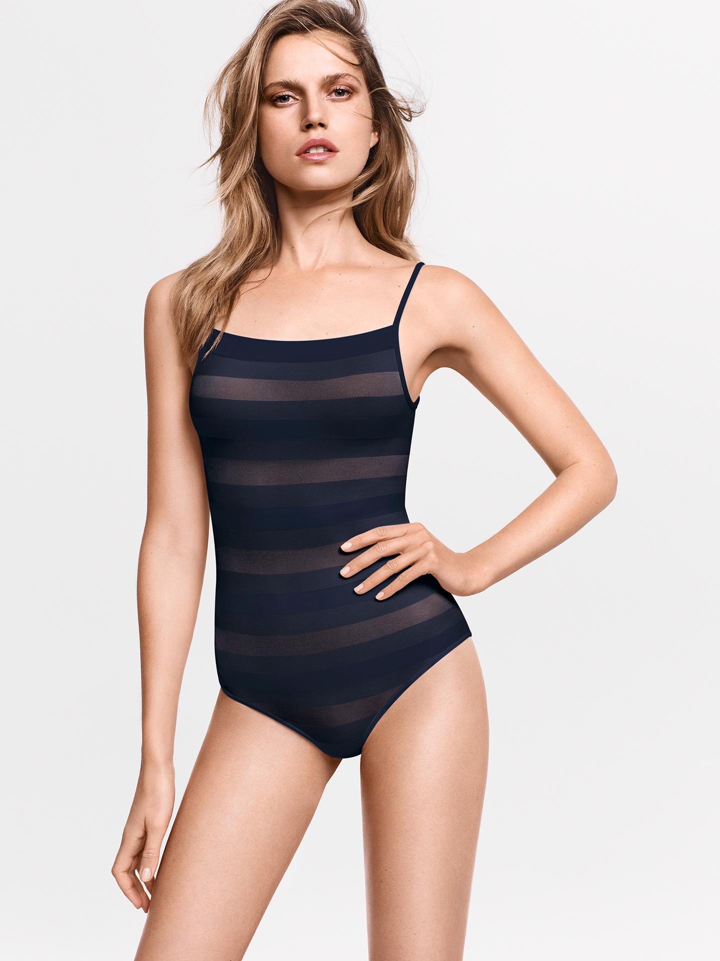 Naomi Body - 5665 - XS
